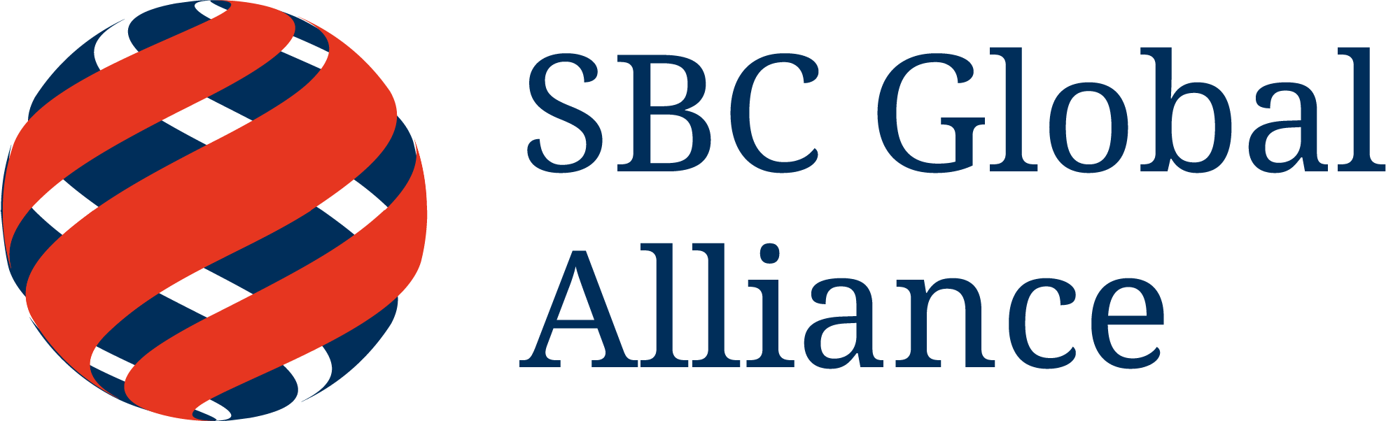 SBC-Logo-Blue