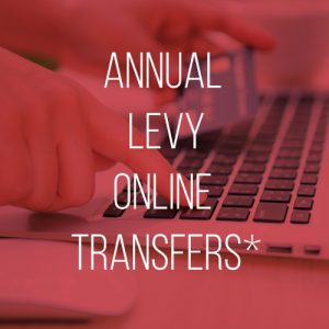 Annual-Levy