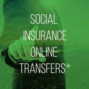 Social-Insurance