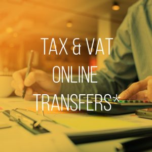 Tax-vat