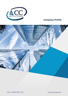 ACC-Company-Profile