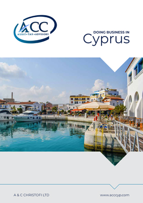 ACC-Doing-Business-in-Cyprus-1