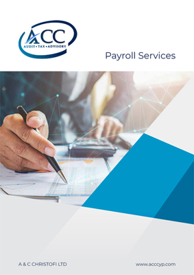 ACC-Payroll-Services-for-web-1