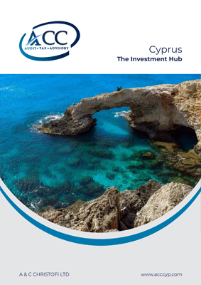 Cyprus-the-investment-hub